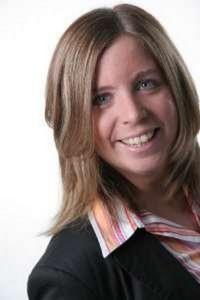 Christine Helmeke