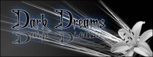 Darkdreams Titel 2