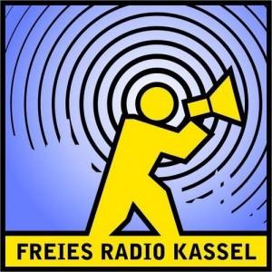 Freies_Radio_Kassel