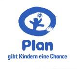 Plan Deutschland
