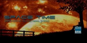Spacetime 3