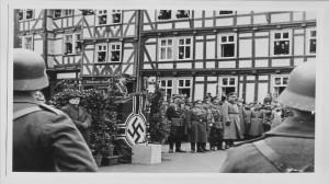 Eschwege im drittem Reich (13)