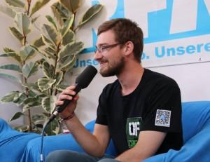 Linus Stadler