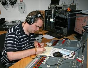 Tim Gunkel