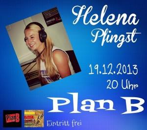 Helena Pfingst