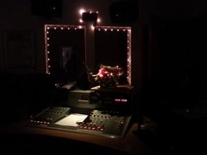 Xmas-Studio