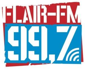 Flair-fm