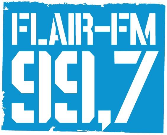 FlairFM 2014