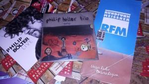 Dhig - Philip Bölter