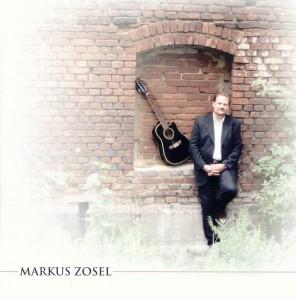 Album 2009 - Markus Zosel