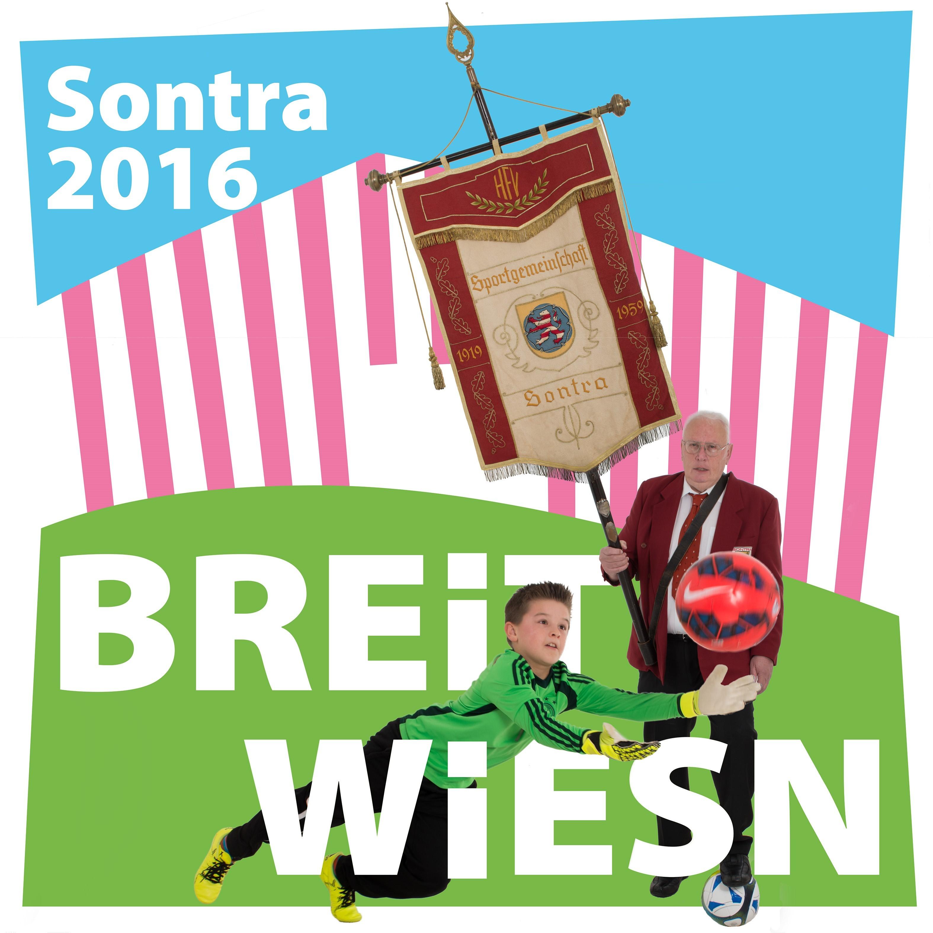 Breitwiesn 2016
