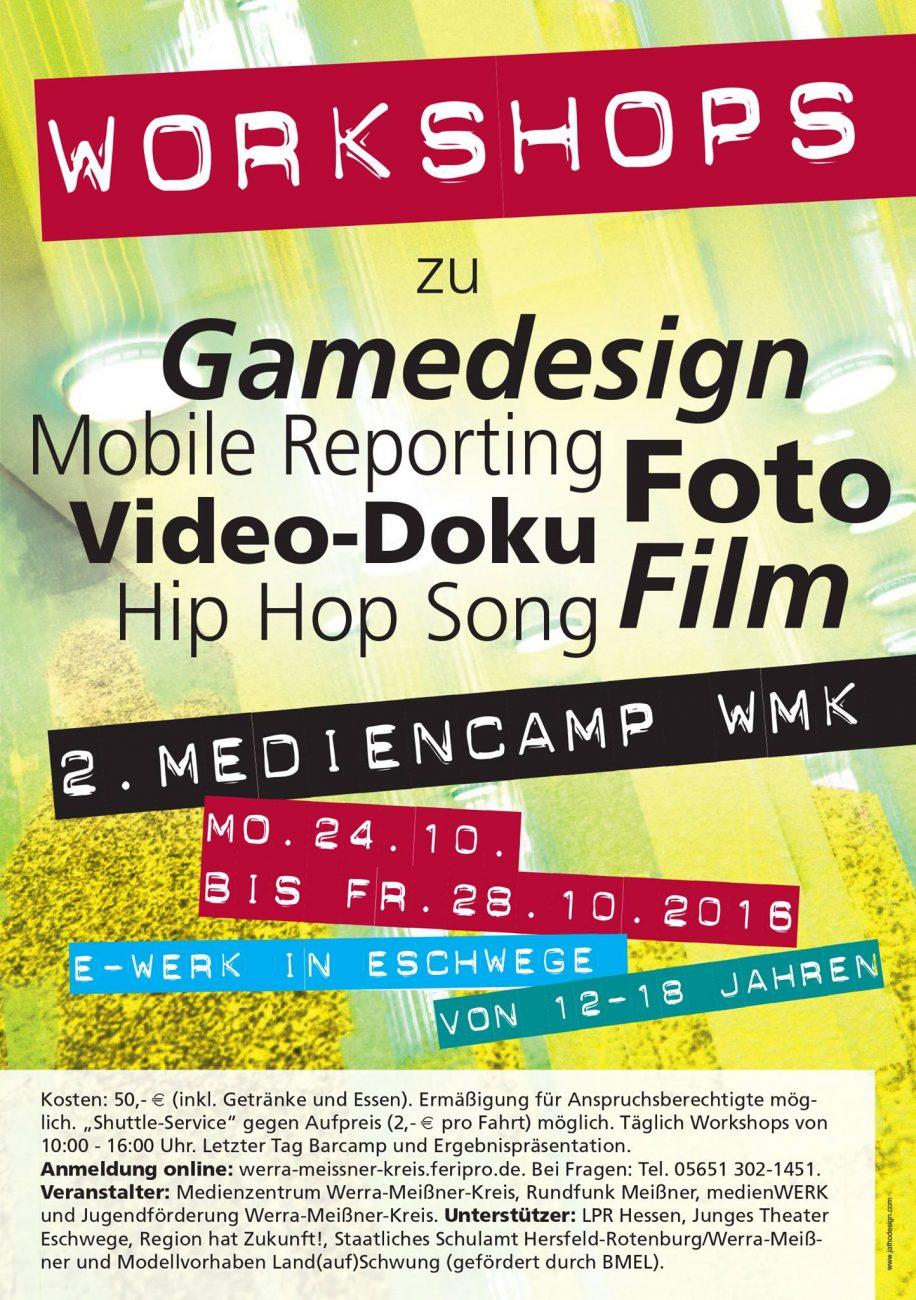 mediencamp-2016