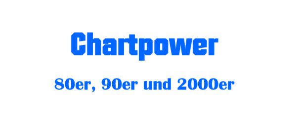 NEU! 'Chart-Power' mit Christian Graf