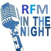 NEU! 'RFM in the Night' - heute: die lange JazzNacht mit Rolf und René ...